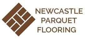 Parquet Flooring Newcastle