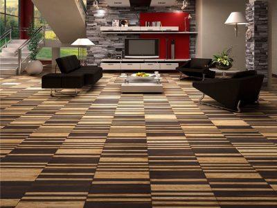 new-engineered-parquet-flooring-teka-parquet